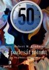 Obálka knihy Padesát minut