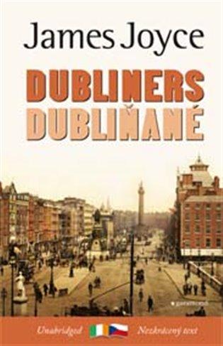 Dubliňané / Dubliners