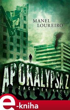 Apokalypsa Z: Začátek konce