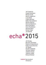 Echa 2015