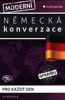 Moderní německá konverzace