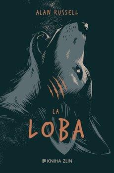 Obálka titulu La Loba