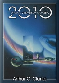 2010:Druhá vesmírná odysea