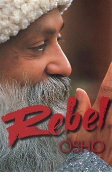 Obálka titulu Rebel
