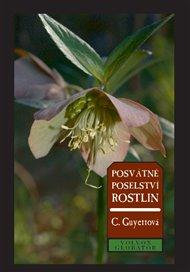 Posvátné poselství rostlin