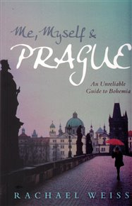 Me, Myself and Prague