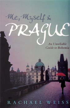 Me, Myself and Prague