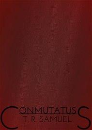 Conmutatus