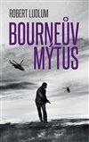 Obálka knihy Bourneův mýtus