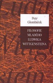Filosofie mladého Ludwiga Wittgensteina