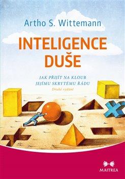 Obálka titulu Inteligence duše