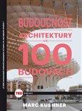 Obálka knihy Budoucnost architektury
