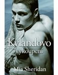 Obálka knihy Kylandovo vykoupení