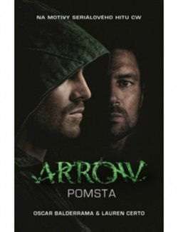 Arrow - Pomsta