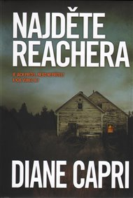 Najděte Reachera