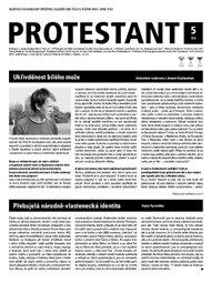 Protestant 2016/5