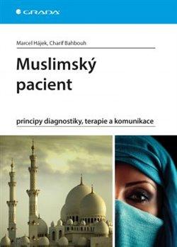 Obálka titulu Muslimský pacient