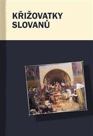 Křižovatky Slovanů