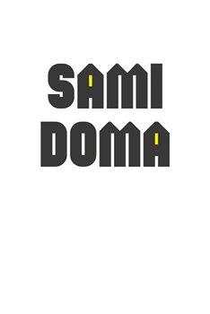Obálka titulu Sami doma
