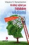 Obálka knihy Krátký výlet po lidském vědomí