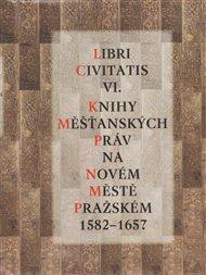 Libri Civitatis VI.