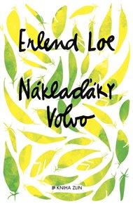 Erlend Loe (1969) autor tzv. nového naivismu, směru, který se objevil v norské literatuře v posledním desetiletí 20. století jako reakce na přeestetizování literatury. Popularitu mu vynesla jeho druhá kniha Naivní. Super, která byla záhy označena za generační a přeložena již do 37 jazyků. Schopnost psát vtipně a srozumitelně o složitých věcech potvrdil autor v mnoha dalších knihách, jejichž hrdiny jsou osamělí podivíni reflektující svůj vztah ke světu.
