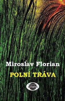 Obálka titulu Polní tráva