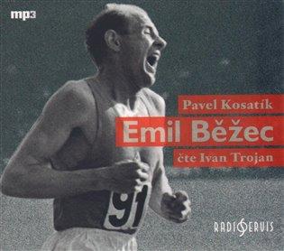 Emil Běžec 00:10