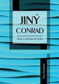 Obálka titulu Jiný Conrad