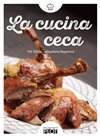 LA CUCINA CECA ITALSKY