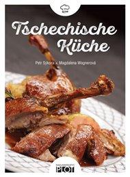 Tschechische Küche