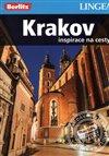 KRAKOV - INSPIRACE NA CESTY - 2. VYDÁNÍ