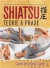 SHIATSU TEORIE A PRAXE