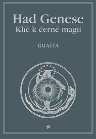 Had Genese II - Klíč k černé magii