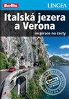ITALSKÁ JEZERA A VERONA - INSPIRACE NA C