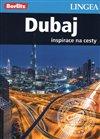 DUBAJ - INSPIRACE NA CESTY - 2. VYDÁNÍ