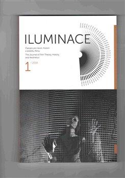 Iluminace 1/2016