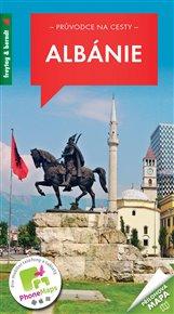 Albánie - Průvodce na cesty