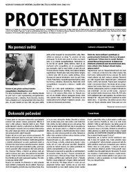 Protestant 2016/6