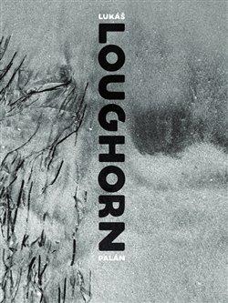 Obálka titulu Loughorn