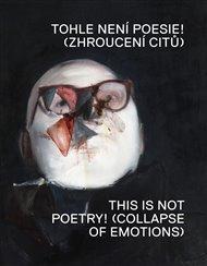 Tohle není poesie!