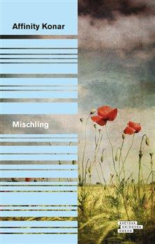 Obálka titulu Mischling