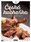 �ESK� KUCHA�KA