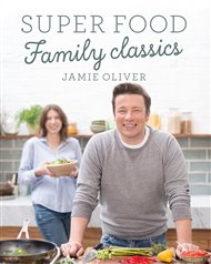 Super Food Family Classic