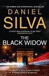 BLACK WIDOW, DANIEL SILVA