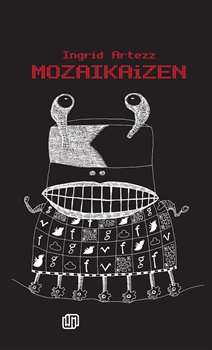 Obálka titulu Mozaikaizen