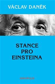 Stance pro Einsteina