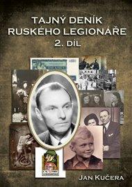Tajný deník ruského legionáře - 2.díl