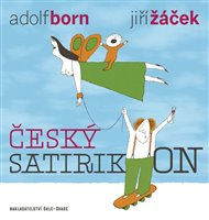 Český satirikon