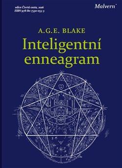 Obálka titulu Inteligentní enneagram